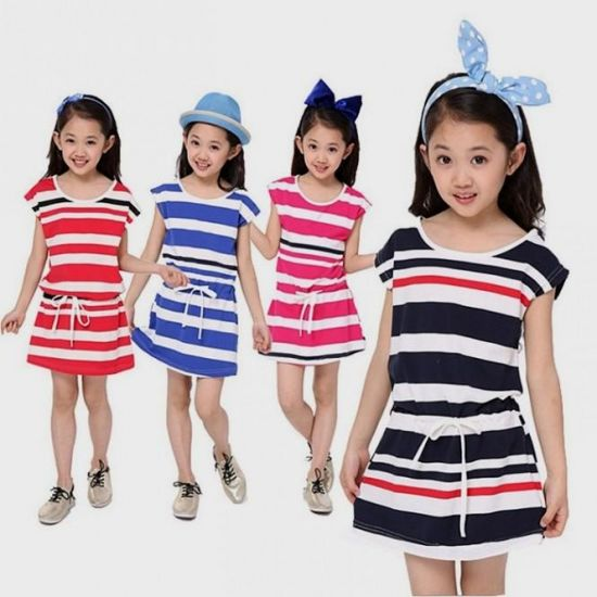 077e6aff8 casual dresses for girls age 12 looks