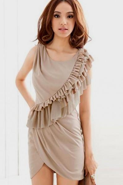 Casual Dresses For Tweens 2016 2017 B2b Fashion