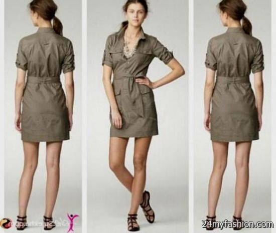 You Can Share These Casual Summer Dress 2012 On Facebook Stumble Upon My Space Linked In Google Plus Twitter And All Social Networking Sites Are