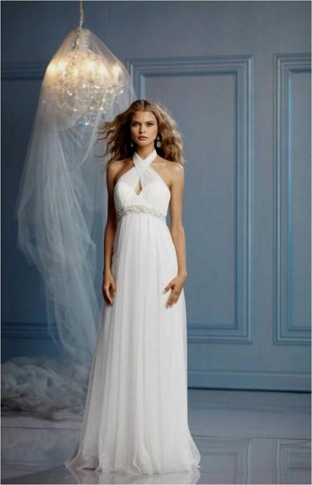 Casual wedding dresses for the older bride bridesmaid for Best place to buy a dress for a wedding guest