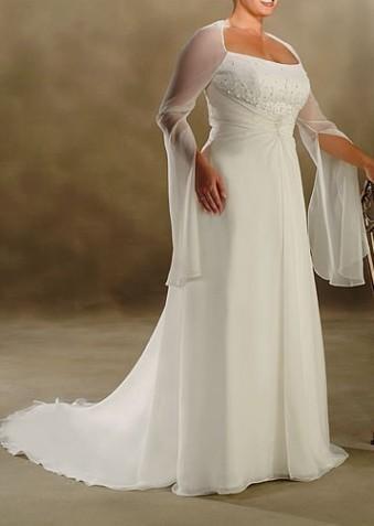 Celtic Wedding Dress Plus Size 2016 2017 B2b Fashion