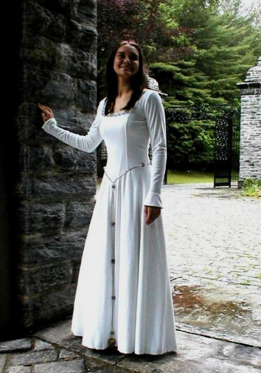 Celtic Wedding Dress Plus Size 2016 2017 B2b Fashion