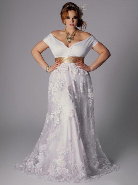 Plus size dresses 34w