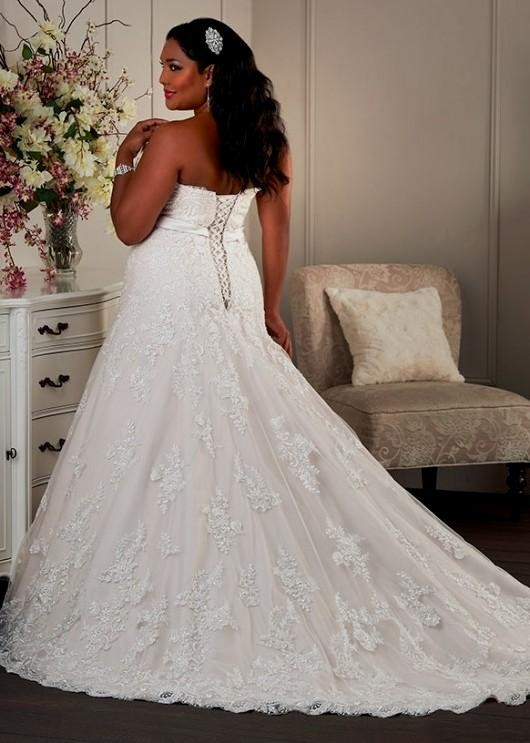 champagne plus size wedding dresses champagne wedding dresses plus size 2016 2017 b2b fashion 2544