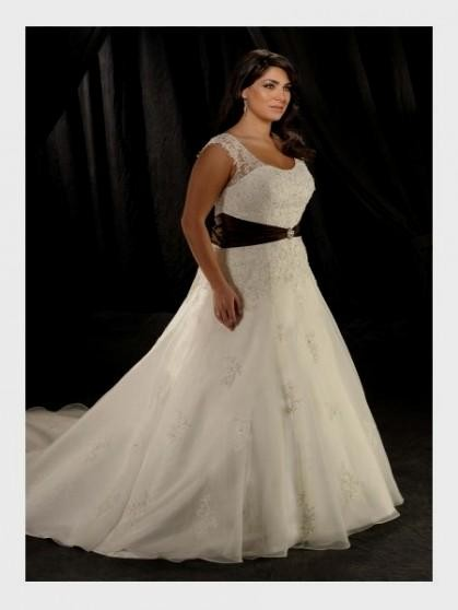 champagne plus size wedding dresses champagne plus size wedding dresses gown and dress gallery 2544