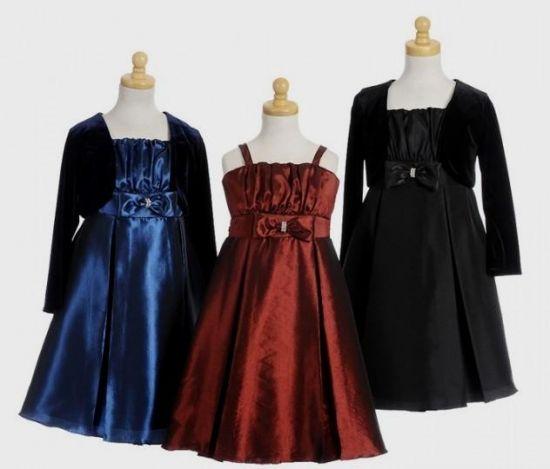 church dresses for girls 2016-2017 » B2B Fashion