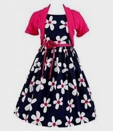 church dresses for girls 2016-2017 » B2B Fashion