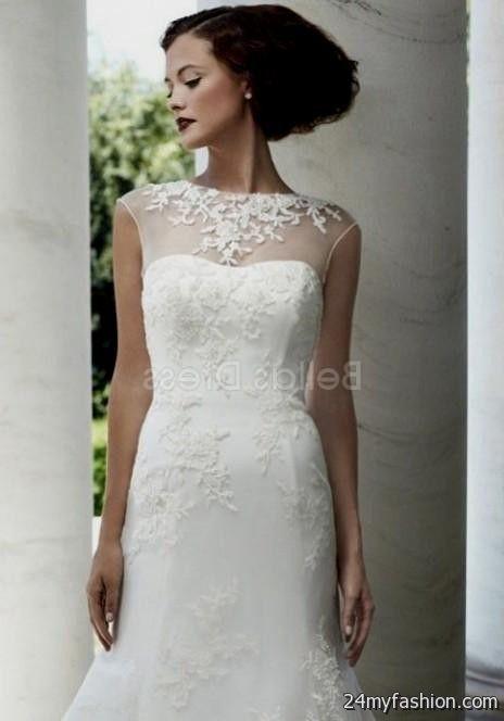 classic dresses for wedding guests 20162017 b2b fashion
