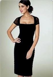 classy little black dress 2016-2017 » B2B Fashion