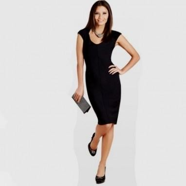 Shop for women's casual dresses, cocktail dresses, formal dresses and special occasion dresses available in missy, plus and petites sizes at hitseparatingfiletransfer.tk