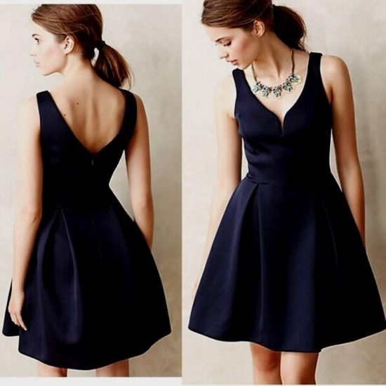 classy little black dress 2016-2017 » B2B Fashion