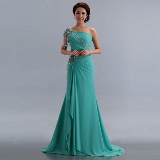 Cocktail dresses for wedding reception 2016 2017 b2b fashion for Evening dresses for wedding reception