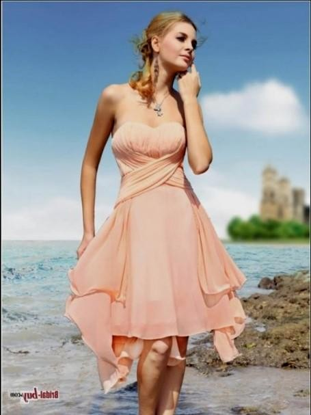 4f044f1539a From sheer maxi dresses to rib knit Midi Dresses and more
