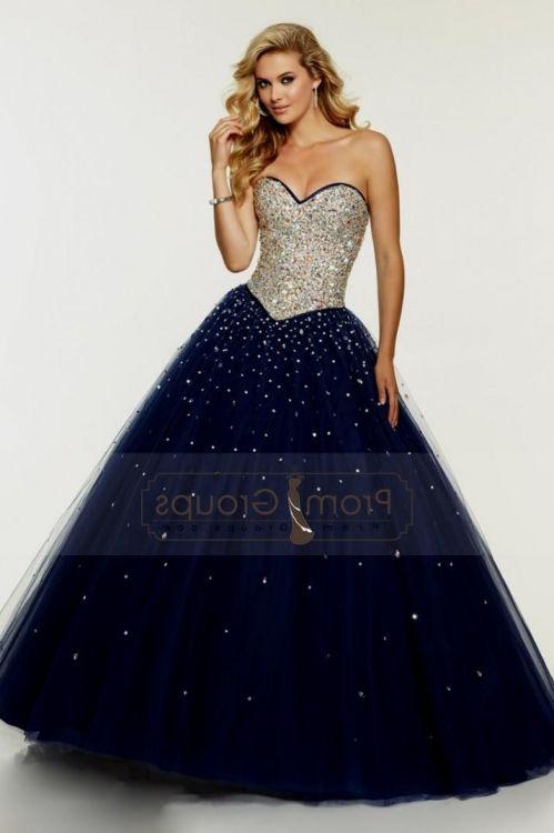 corset back prom dresses 2016-2017 » B2B Fashion