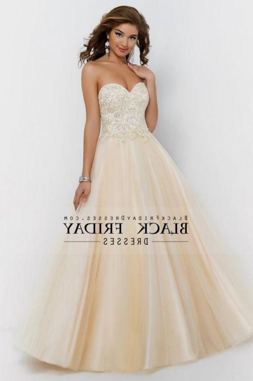 Prom dress 60 s style 2016