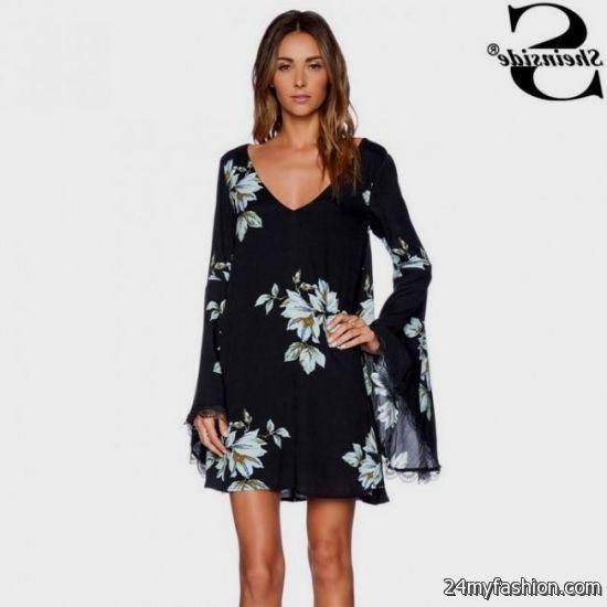 Cute Black Dresses For Cheap Looks B2b Fashion