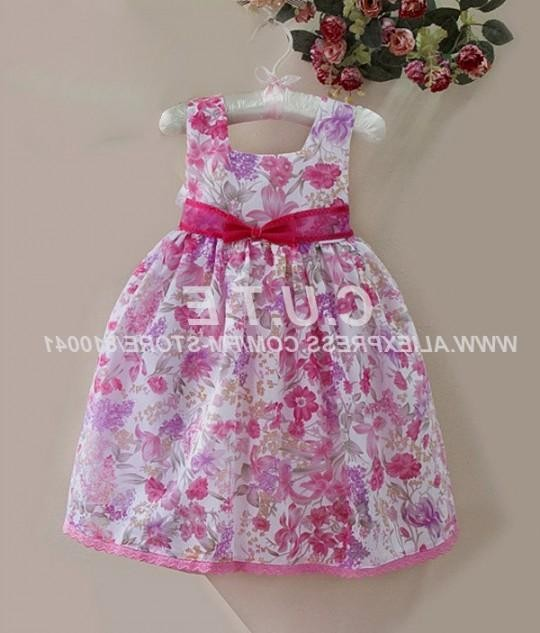 1142d53fb0ffb You can share these cute casual dresses for girls 10-12 on Facebook,  Stumble Upon, My Space, Linked In, Google Plus, Twitter and on all social  networking ...