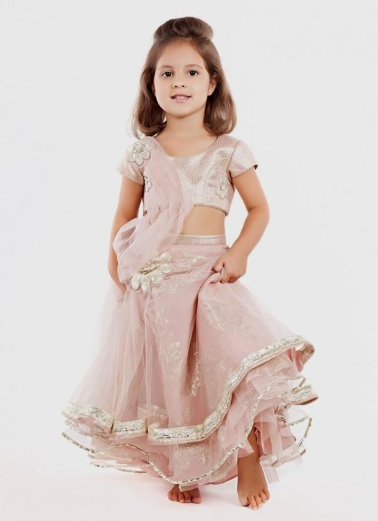 Cute Dress Designs For Kids 2016 2017 B2b Fashion
