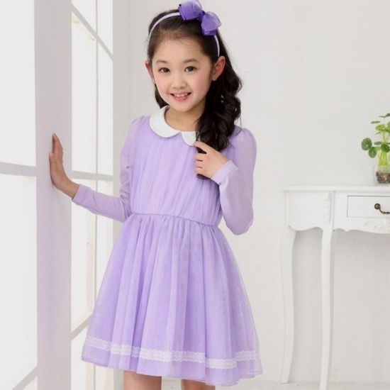 0a1dce1aebf7 cute dresses for girls 7-10 looks