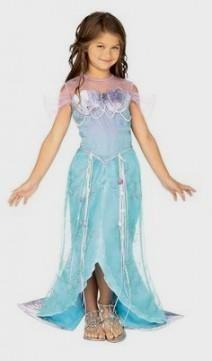 cute dresses for girls age 11 looks   B2B Fashion