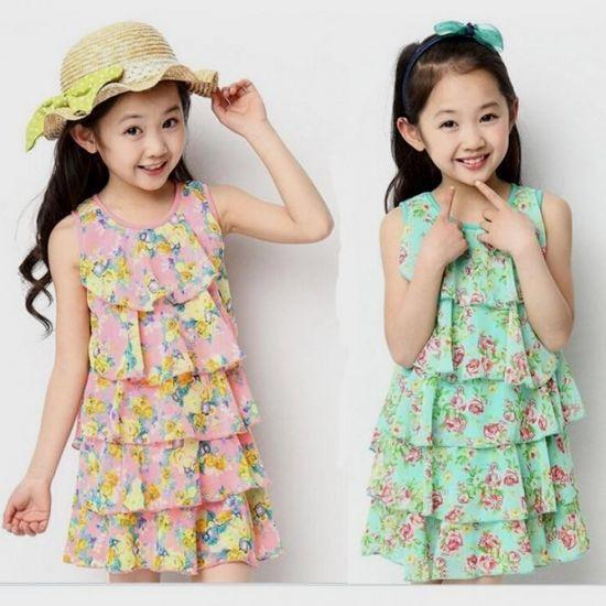 4844139fdf2e cute dresses for girls age 13 looks