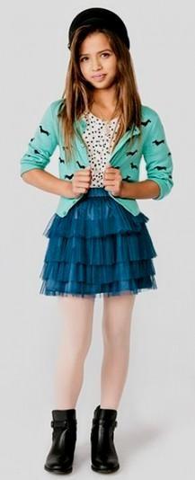 cute dresses for juniors forever 21