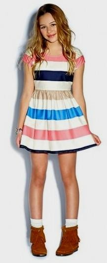 Cute junior clothing stores online