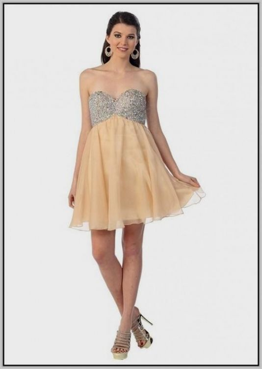 cute dresses for juniors forever 21 2016-2017 | B2B Fashion