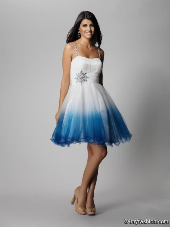 Strapless Dresses for Juniors