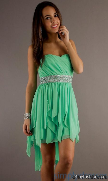 Find great deals on eBay for juniors party dress. Shop with confidence.