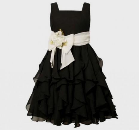 cute dresses for tweens 2016-2017 » B2B Fashion
