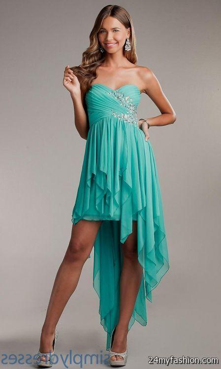 Cute Formal Dresses For Tweens Looks B2b Fashion