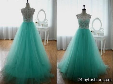 Cute High Low Dresses Tumblr Prom - Missy Dress