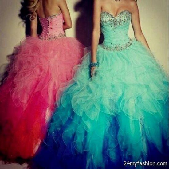 Prom low high dresses tumblr catalog photo
