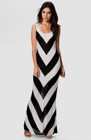 ae0f9bc4342 cute maxi dresses for juniors looks