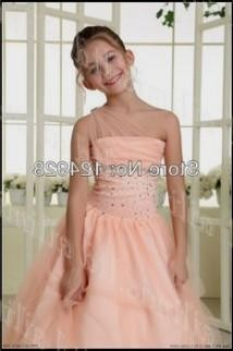 b379cdedf3dfb With that in mind, browse our collection of cute outfits made just for your  little ones. You can share these cute party dresses for girls 10-12 on  Facebook ...