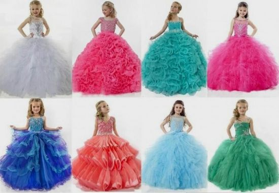 47d9ed1da6491 You can share these cute party dresses for girls 10-12 on Facebook, Stumble  Upon, My Space, Linked In, Google Plus, Twitter and on all social  networking ...