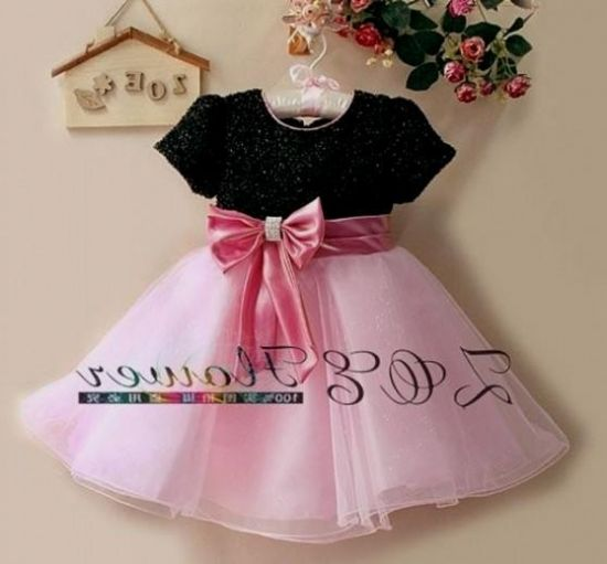 bae283243b02 cute party dresses for girls 10-12 looks