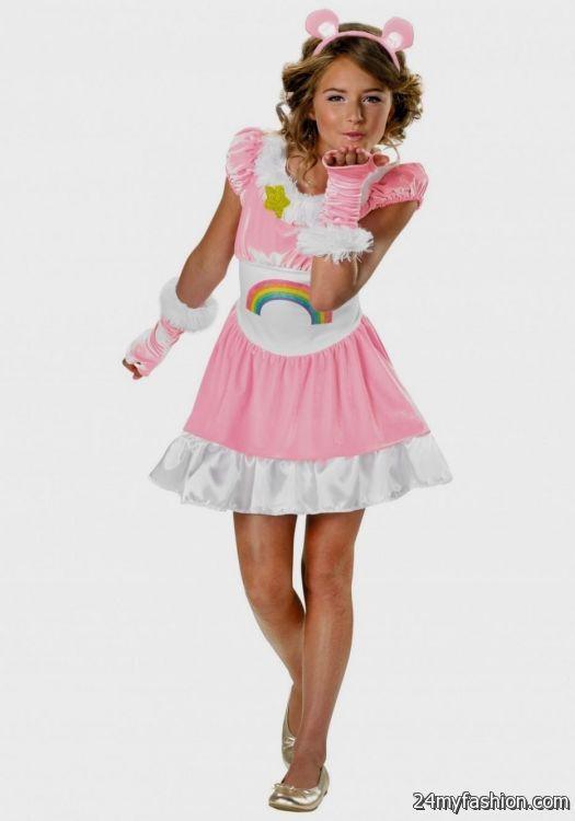 Cute Party Dresses For Tweens Looks B2b Fashion