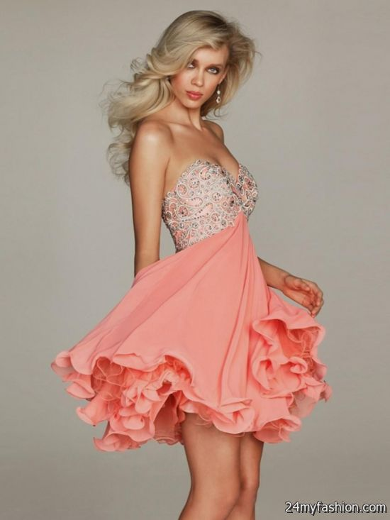 Where can i buy cute dresses online