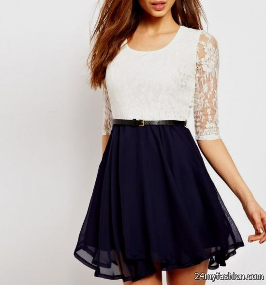 Best Online Clothes For Juniors