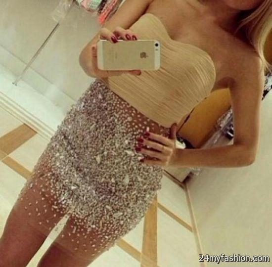 Cute short tight dresses tumblr