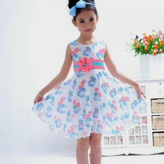 cute summer dresses for girls 10 12 2016 2017 b2b fashion