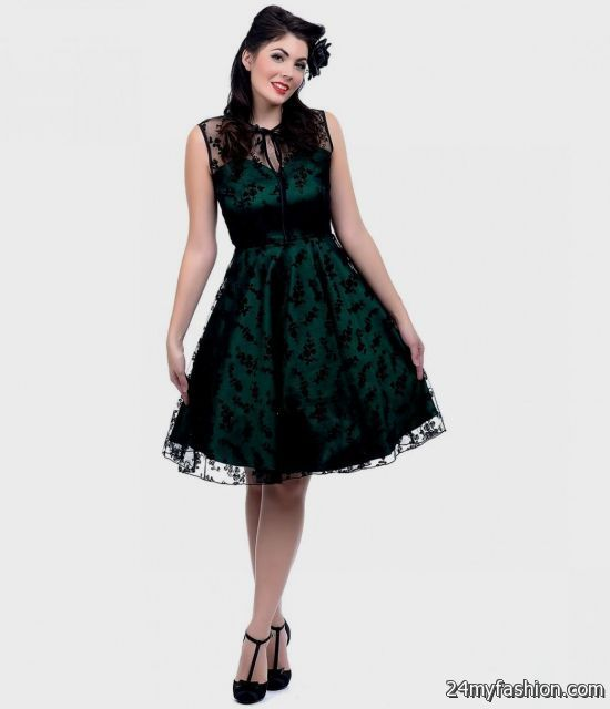 Find great deals on eBay for green skater dress. Shop with confidence.