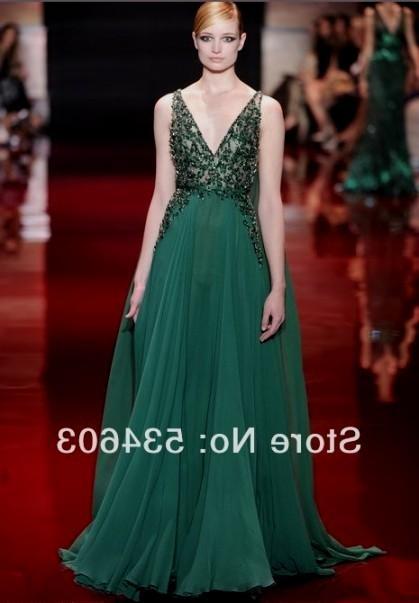 dark green prom dresses 20162017 b2b fashion