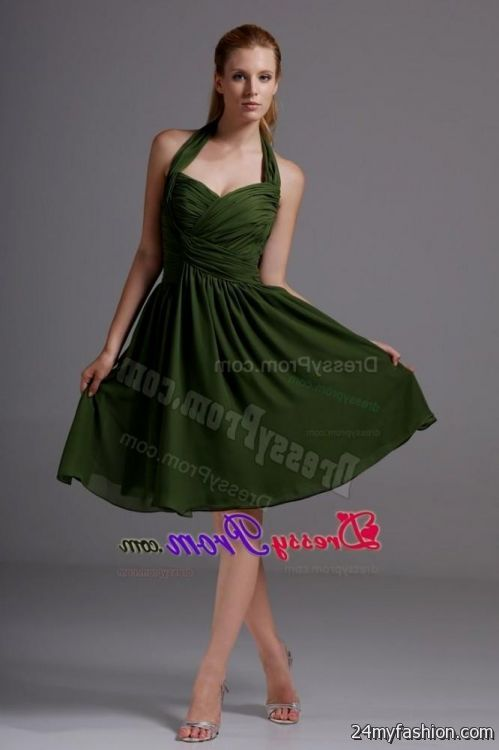 dark green winter formal dresses 20162017 b2b fashion
