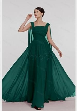 dark teal prom dresses 2016-2017 » B2B Fashion