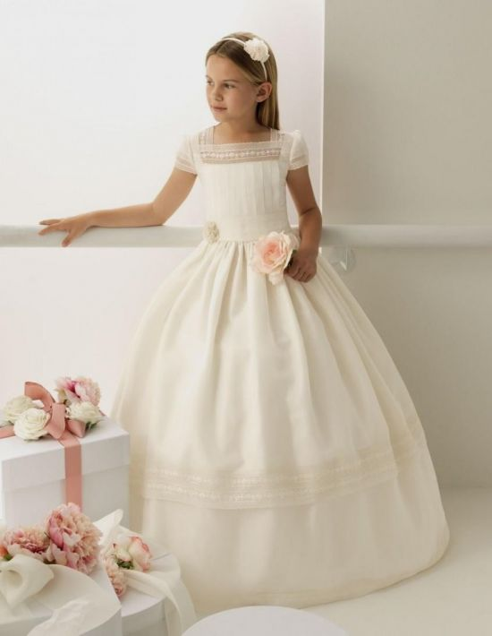 Where to buy first communion dresses