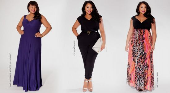dress for wedding guest plus size 2016-2017 | B2B Fashion