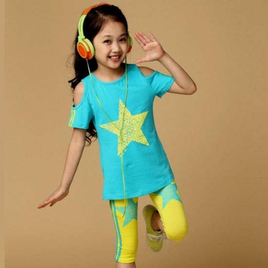 91bef4b86 dresses for girls 10-12 casual looks